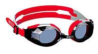 Beco окуляри для плавання