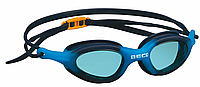 Beco Biarritz окуляри для плавання