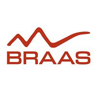 Braas (браас) цементно-песчаная черепица