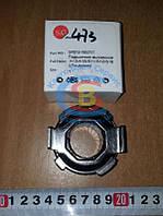 Подшипник выжимной QR512-1602101 Chery S18D Beat (Лицензия)