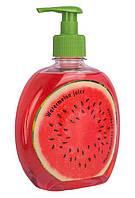 Гель-мыло ВС Watermelon juice (арбуз) 460 мл