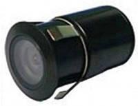 Камера заднего вида Digital DCA-C1