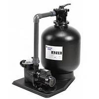 Фильтр для бассейнов Pentair - 9 м3/ч