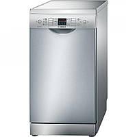 Посудомоечная машина Bosch SPS53M88EU