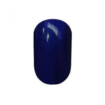 Гель краска MyNail №8 (Синяя) 4 гр, фото 2