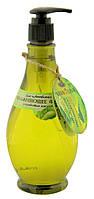 Увлажняющее фито-мыло VIVA OLIVA с оливковым маслом и соком алоэ 400 мл