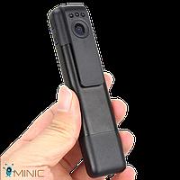 Мини видеокамера Wi-Fi DV135S (C11)