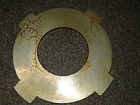Диск отжимной муфты блокировки 70-2409028 (МТЗ, Д-240) заднего моста