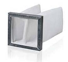 Сменный фильтр для ФБК 100-315 (G4)