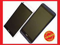 HTC Desire 816 - 5.5''+2sim+4Ядра+1.5Gb RAM+GPS+Android