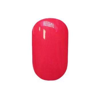 Гель краска MyNail №18 (Розовая) 4 гр