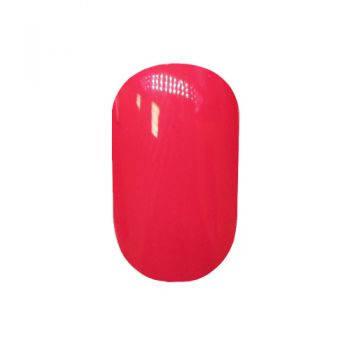 Гель краска MyNail №18 (Розовая) 4 гр, фото 2