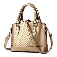 Женская сумочка  World Whip