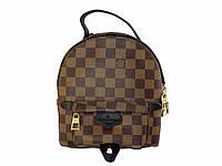 Рюкзачок в стиле Louis Vuitton №40019