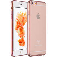IPhone 6S 16Gb (Rose Gold) SLIMBOX