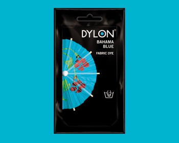 Краска для ручного окрашивания DYLON