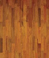 Паркетная доска Tarkett Ятоба лак глянец, коллекция Salsa, арт.550049063, пр-во Сербия