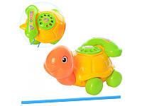Каталка 508 Черепаха