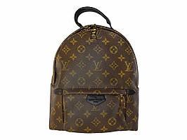 Женский рюкзак в стиле Louis Vuitton №41560