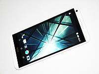 """Телефон HTC Desire 816 Белый - 5,5"""" +2Sim +4Ядра +1.5Gb RAM +13Мпх +GPS , фото 1"""