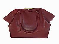 Женская сумка в стиле Michael Kors №9740