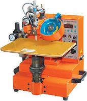 Настольная пневматическая машина для установки страз Linovy SM888-N