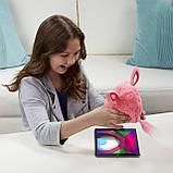 Интерактивный Furby Connect розовый Hasbro, фото 6