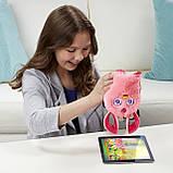 Интерактивный Furby Connect розовый Hasbro, фото 8