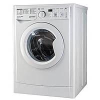Стиральная машина автомат INDESIT E 2 SE 2150W