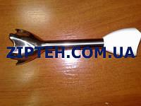 Насадка измельчитель (блендерная ножка) для блендера Braun 67050778