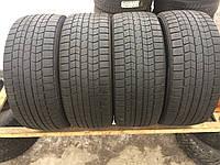 215/45 R17 7mm Dunlop Graspic Комплект