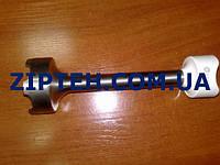 Насадка измельчитель (блендерная ножка) для блендера Kenwood KW712960