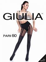 "Колготки женские ""Giulia Pari 60 model 18"""