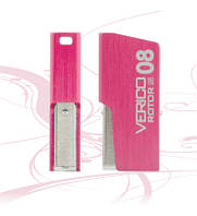 USB Флеш-драйв Verico 8Gb Rotor S, USB 2.0