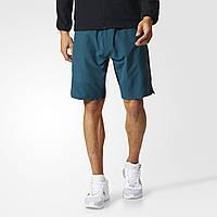 Adidas Шорты спортивные для мужчин Crazytrain Premium BK6152 - 2017