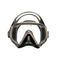 Маска для подводного плавания BS DIVER SUPERVIZOR