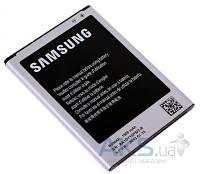 АКБ SAMSUNG I9190/s4 mini  (ORIGINAL 1900 mAh) Blister