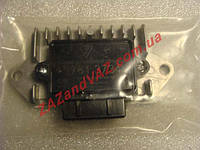 Коммутатор ВАЗ 2101-2107 ВТН Винница для электронного зажигания 6-контактный 761.3734