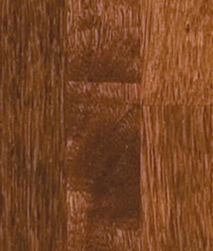 Паркетна дошка Befag Мербау лак глянець 3-х, колекція Salsa, арт.550049065, пр-під Сербія