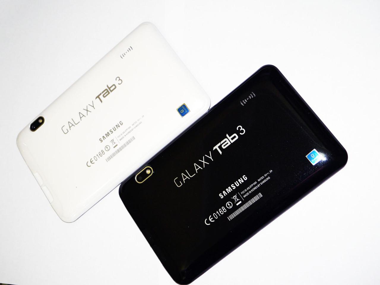 "7"" Планшет-телефон Samsung - 1Sim +Dual Core+AGPS+Android"