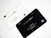 "7"" Планшет-телефон Samsung - 1Sim +Dual Core+AGPS+Android , фото 1"