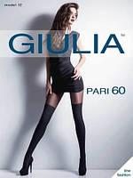 "Колготки женские ""Giulia Pari 60 model 12"""