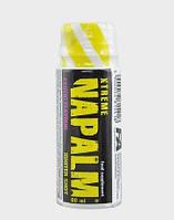 Предтреник Fitness Authority Xtreme Napalm Shot  60 мл