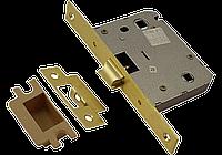 Apecs Дверная защелка 5600-WC-GМ(Economy)