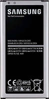 Аккумулятор для Samsung G800 S5 mini, батарея EB-BG800BBE