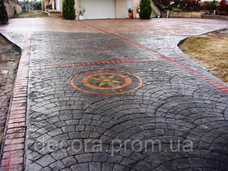 Пресс бетон отзывы какой толщины должна быть стена из керамзитобетона