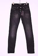 Стильные мужские джинсы Febbre (код F-027)