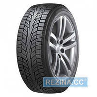Зимняя шина HANKOOK Winter i*cept iZ2 W616 255/40R19 100T