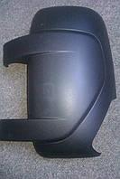 Корпус зеркала заднего вида левый Рено Мастер / Renault Master