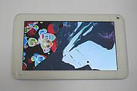 Планшет Prestigio MultiPad 7.0 Ultra PMP3670B White (PZ-1585)